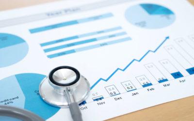 Mitteilung der atrify Healthcare GDSN-Nutzergruppe