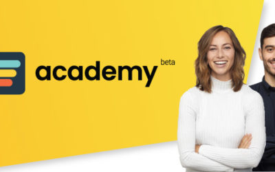 atrify Academy: Produkt-Trainings und Industrie Education