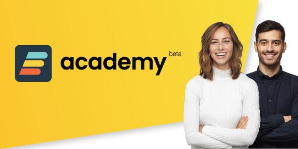 atrify Academy: Produkt-Trainings und Industrie Education