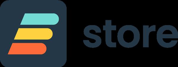 atrify logo