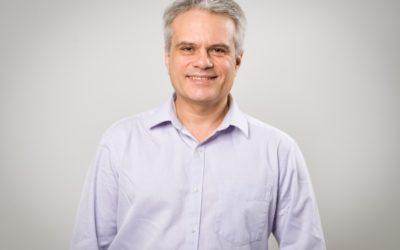 MedTech Europe Eudamed IT-Experten AHWG – Bekanntgabe der Co-Vorsitzenden