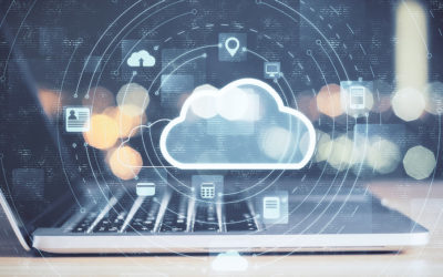 GDSN Machine-To-Machine (M2M) – die Königsdisziplin des elektronischen Datenaustauschs – ein Überblick