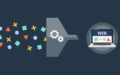Frustfreie Artikelpässe im Web: Der schnelle Weg zum Kunden mit ArtikelpassOnline