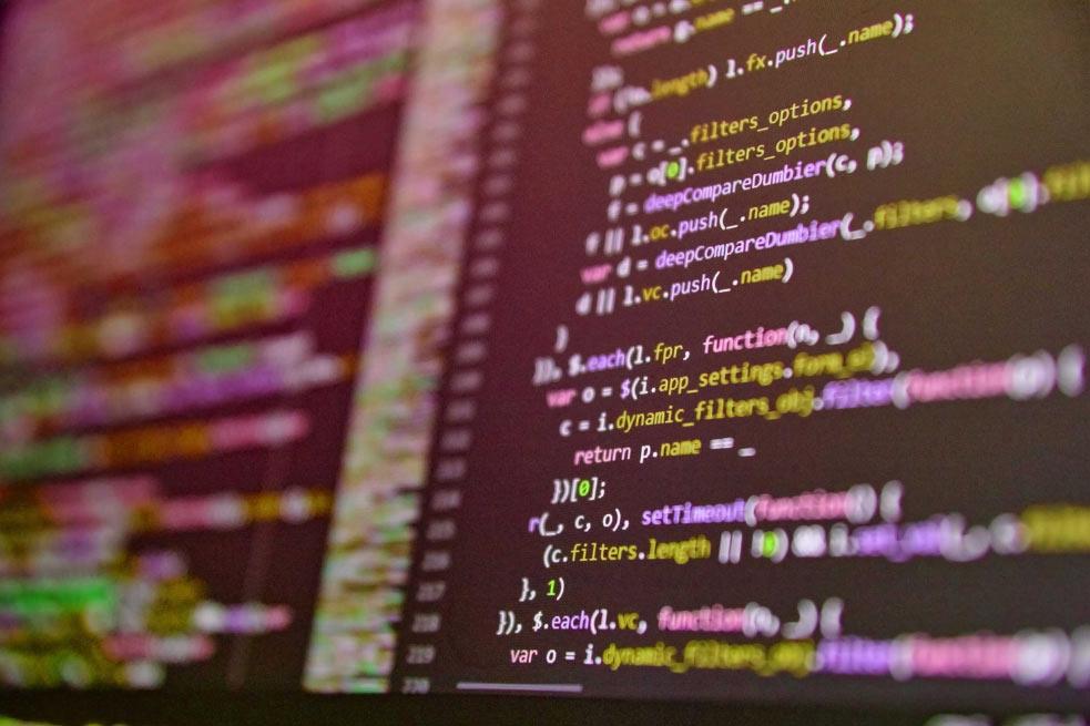 Data Science bei atrify