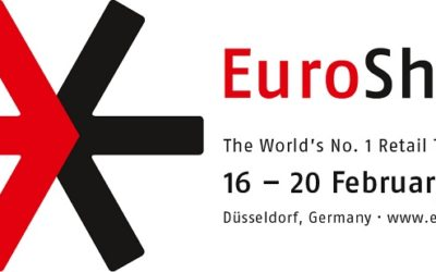 EuroShop – unsere Highlights