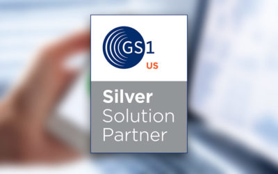 atrify ist GS1 US Solution Partner