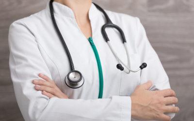 GS1 Healthcare GTIN Allocation Rules® aktualisiert und veröffentlicht