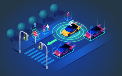 Willkommen zu unseren Daten-Verkehrsnachrichten