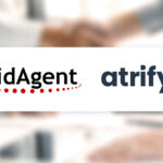 atrify's Collaboration with GridAgent Proving Successful