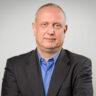 Dr.-Ing. Sascha Kasper