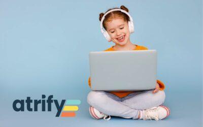 Spendenaktion: Alten Laptops eine zweite Chance geben