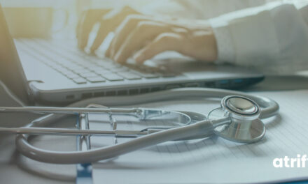 Updates in the Healthcare Industry