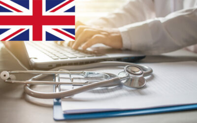 UK UDI Verordnung – Konsultation der MHRA